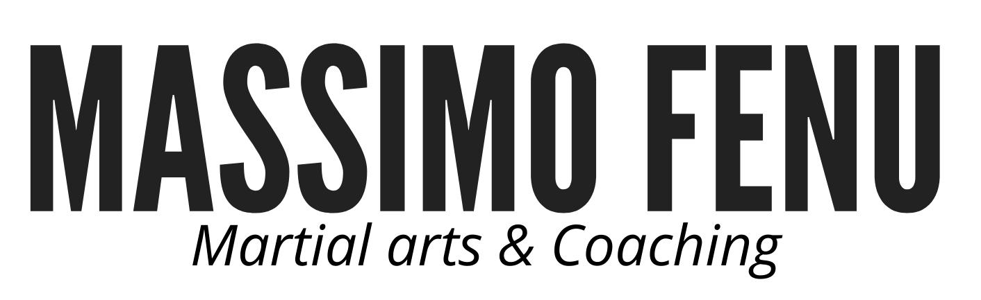 Massimo Fenu, Coaching, personal training, Cagliari, Sardegna