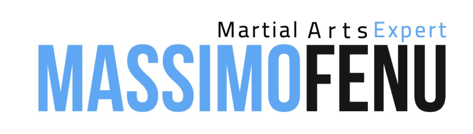 Massimo Fenu, personal trainer, arti marziali, Cagliari, Sardegna